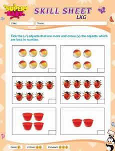 lkg worksheets free download yahoo image lkg worksheets worksheets
