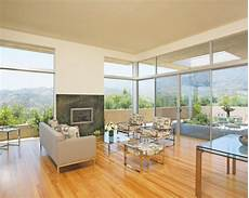 Tranquil Living Room Ideas tranquil living room ideas pictures remodel and decor
