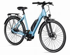 e bike system e6100 shimano steps