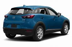 Mazda Cx3 2017 - new 2017 mazda cx 3 price photos reviews safety