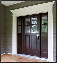 commercial exterior door mats flooring home design ideas kypzm9gnqo98624
