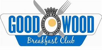 Goodwood Breakfast Club 2015 Dates And Themes  My Car Heaven