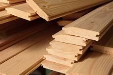 coprifilo porte interne profili in legno per porte interne terminali antivento