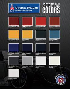 paint color names sherwin williams factory five sherwin williams paint color names announced