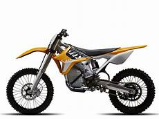 moto cross electrique adulte alta redshift mx motocross de alta tensi 243 n motos
