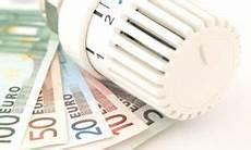lohnt sich solarthermie anschaffungskosten f 252 r solarthermie anlagen