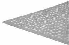 hillman 174 24 quot 36 quot 02 quot silver unionjack decorative aluminum sheet aluminum sheet metal