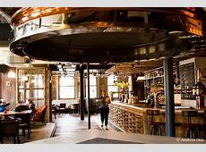 Brewhouse & Kitchen   Southbourne Bar Reviews   DesignMyNight