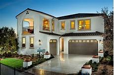 Apartments In San Diego For Sale by 6728 Aliso Valley Way San Diego Ca 92130 Mls