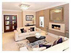 article accent wall color combinations living room