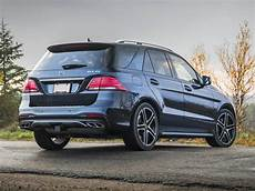 mercedes gle amg 4401 2017 mercedes amg gle 43 reviews specs and prices cars