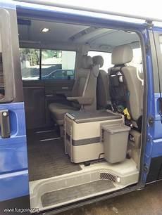 Presentaci 243 N Gt Volkswagen T4 Multivan Cing My