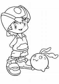 Digimon Malvorlagen Zum Drucken Digimon Malvorlagen 152 Gif 2400 215 3400 Malvorlagen