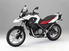 bmw motos 125cc bmw bmw motorrad motos