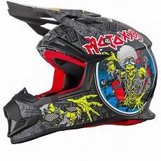 oneal moto world tour motocross helmet helmets