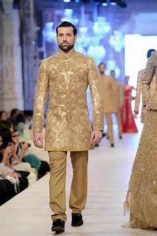 wedding dresses for men