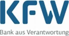 Kfw Relaunch Fehlerseite