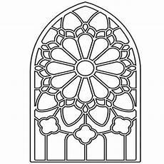 Malvorlagen Fenster Anleitung Konabeun Zum Ausdrucken Ausmalbilder Fenster 16495