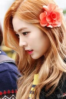 21 K Pop Idol With Gorgeous Side Profiles Kpopmap