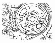 2005 chevy aveo belt diagram i am changing the timing belt on my 2004 chevy aveo i thought i put it back together the way i