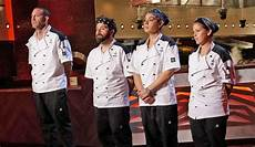 Nightmares Vs Hell S Kitchen by 61 Of Hell S Kitchen 18 Fans Stand By Motto S Decision