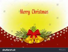 merry christmas texture and background vector 230822065