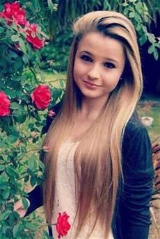 صور بنات مراهقات جميلات صور بنات