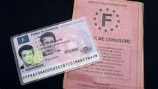 permis de conduire europ 233 en 234 tes vous oblig 233 d y passer