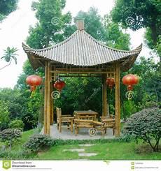 Kiosque De Jardin En Bois D Occasion