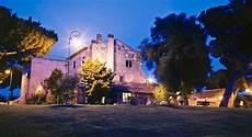 banchetti roma riepilogo capienza villa grant ricevimenti e matrimoni