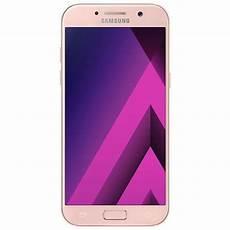 galaxy a5 2017 32 gb rosa ohne vertrag gebraucht