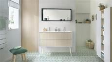muebles de cuarto de ba 241 o modernos hechos a medida schmidt
