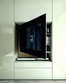 kleiderschrank mit tv 10 precious bilder von kleiderschrank mit tv element pax