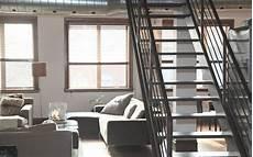 Kalte Wohnung Tipps by Deine Erste Wohnung Tipps F 252 R Die Wohnungsbesichtigung