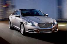 jaguar owners support owners jaguar personalise your car