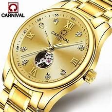 montre suisse homme automatique montre homme automatique suisse montres top marque de luxe