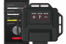 Pedalbox Gaspedal Tuning Dte Systems Crw Performance