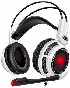 bestes gaming headset best gaming headset july 2017 buying guide headphones