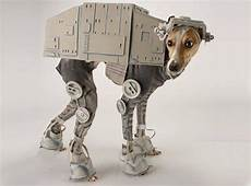 Wars Hund - these wars dogs say quot may the fourth be with you