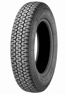 pneu michelin xzx 145r15 78 s pneu collection