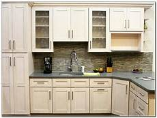 kitchen cabinet handle ideas interior window trim home depot interesting decor tips ideas decoration room and styles types of