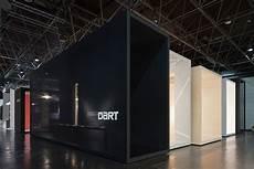 One D Design Gruppe On Behance