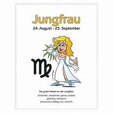 Astrolux Sternzeichen Microfasertuch Jungfrau 5 95