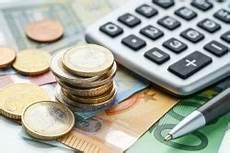 kreditrate senken so reduzieren sie ihre monatliche belastung