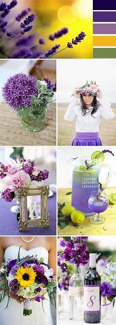 wedding color ideas for 2017 spring stylish wedd blog