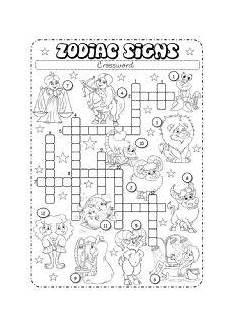 constellation of taurus worksheet teaching worksheets zodiac signs zodiac signs