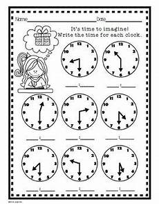 time worksheets hour and half hour 2913 telling time practice worksheets digital hour half hour clip clocks