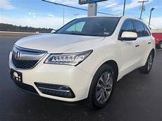 acura of manchester 2013 acura mdx for sale in manchester nh cargurus