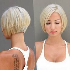 coupe cheveux femme hiver 2018