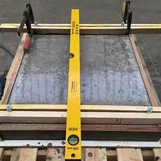 arbeitsplatten aus kunststoff schoen und arbeitsplatten aus beton diy bigmeatlove k 252 che
